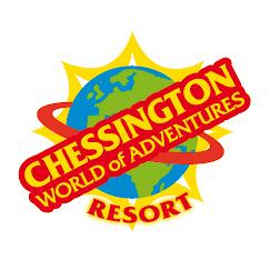 Chesstington world of adventure logo