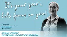 NCTL Birmingham 8th February 2020